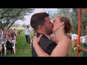 112-weddings Video Thumbnail