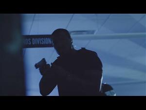 12-rounds-3-lockdown Video Thumbnail