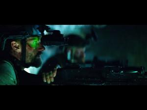 13-hours-the-secret-soldiers-of-benghazi-restricted-trailer-2 Video Thumbnail