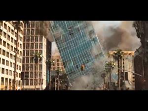 2012 Video Thumbnail
