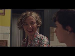 20th-century-women-official-teaser-trailer Video Thumbnail
