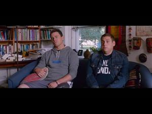 22-jump-street-restricted-tralier-2 Video Thumbnail