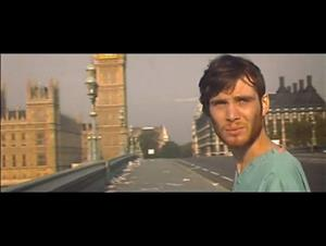 28-days-later Video Thumbnail