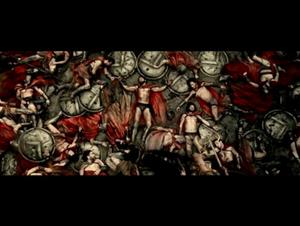 300-rise-of-an-empire Video Thumbnail