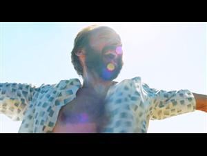 a-bigger-splash-us-trailer Video Thumbnail