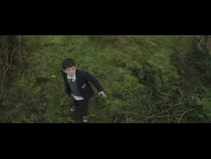 a-monster-calls-international-teaser-trailer Video Thumbnail