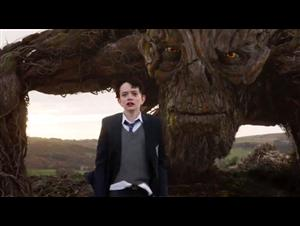 a-monster-calls-official-trailer Video Thumbnail