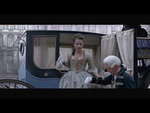 a-royal-affair Video Thumbnail