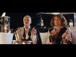 absolutely-fabulous-the-movie-uk-trailer Video Thumbnail