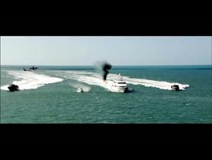act-of-valor-super-bowl-spot Video Thumbnail