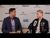 Adam MacDonald Interview
