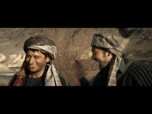 afghan-luke Video Thumbnail