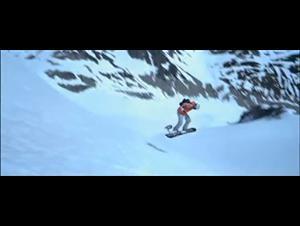 agent-cody-banks Video Thumbnail