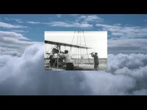 air-racers-imax-3d Video Thumbnail