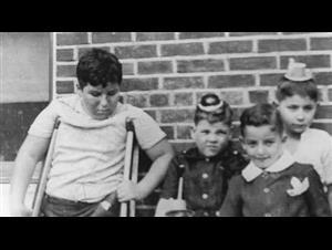 aka-doc-pomus Video Thumbnail