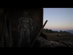 alien-outpost Video Thumbnail