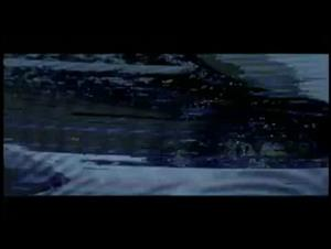 alien-the-directors-cut Video Thumbnail