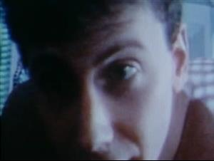 aliens Video Thumbnail