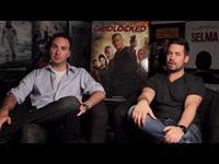 Allan Ungar & Cody Hackman Interview