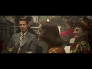 allied-official-teaser-trailer Video Thumbnail