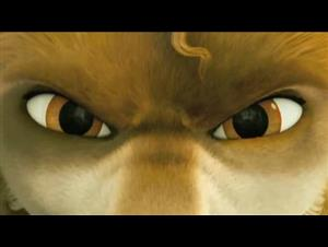 alpha-and-omega Video Thumbnail