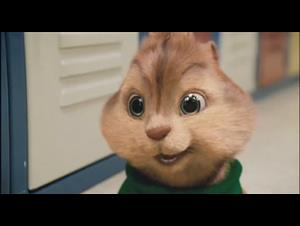 alvin-and-the-chipmunks-the-squeakquel Video Thumbnail