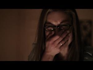 alyce-kills Video Thumbnail