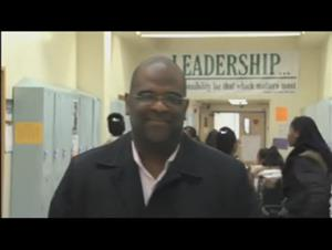 american-teacher Video Thumbnail