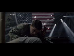 amerigeddon-official-trailer Video Thumbnail