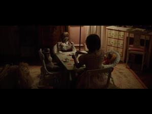 annabelle-2-official-teaser-trailer Video Thumbnail