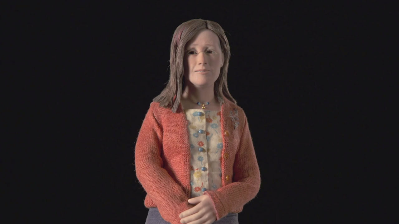anomalisa featurette peopling anomalisa 2016 movie