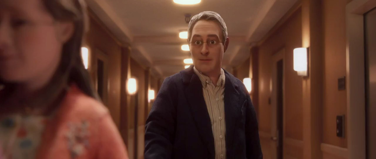 anomalisa trailer 2016 movie trailers and videos