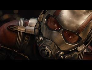 ant-man-teaser Video Thumbnail