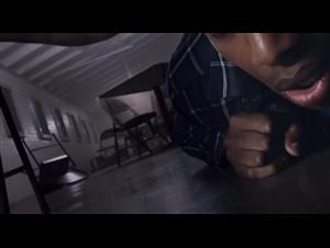 area-51 Video Thumbnail
