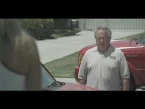 ashleys-ashes Video Thumbnail