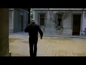 assassination-tango Video Thumbnail