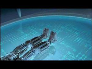 astro-boy Video Thumbnail