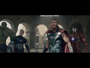 avengers-age-of-ultron Video Thumbnail