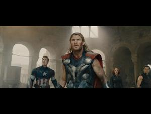 avengers-age-of-ultron-teaser Video Thumbnail