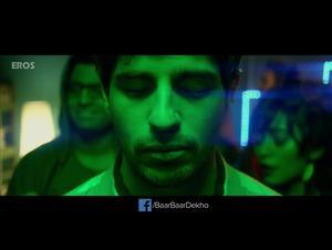 baar-baar-dekho-official-trailer Video Thumbnail
