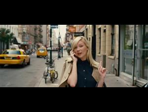 bachelorette Video Thumbnail
