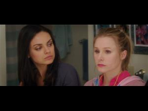 bad-moms-official-trailer-2 Video Thumbnail
