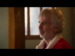 """Bad Santa 2 Movie Clip - """"The True Meaning of Christmas"""" video"""