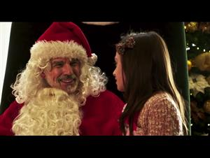 bad-santa-2-official-announcement-trailer Video Thumbnail