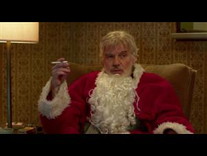 bad-santa-2-official-restricted-trailer Video Thumbnail