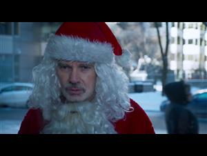 bad-santa-2-official-teaser-trailer Video Thumbnail