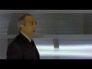 ballistic-ecks-vs-sever Video Thumbnail