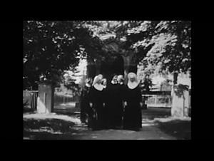 band-of-sisters Video Thumbnail