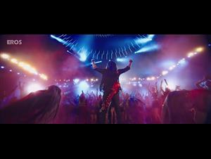 banjo-official-trailer Video Thumbnail
