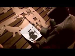 banksy-does-new-york Video Thumbnail